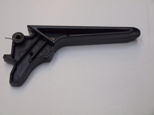 Camec 3 point outer door handle