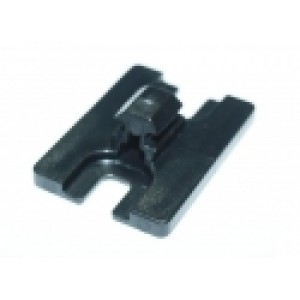 Camec door catch pins