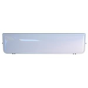 Camec Window Protector Shade